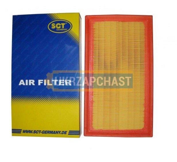 Фильтр воздушный амулет аналоги магазин верхней одежда амулет
