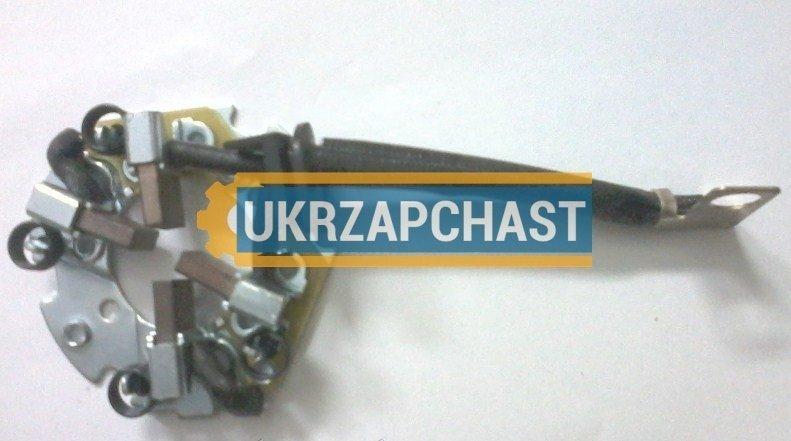 Щеточный узел для стартера чери амулет андрей байкалов амулет скачать