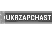 Щеточный узел генератора (Польша, AS-PL)