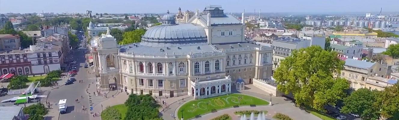 Белгород-Днестровский магазин запчастей Chery, Geely, BYD, Great Wall, Daewoo, Chevrolet