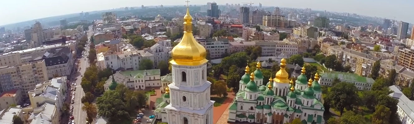 Киев магазин запчастей Chery, Geely, BYD, Great Wall, Daewoo, Chevrolet