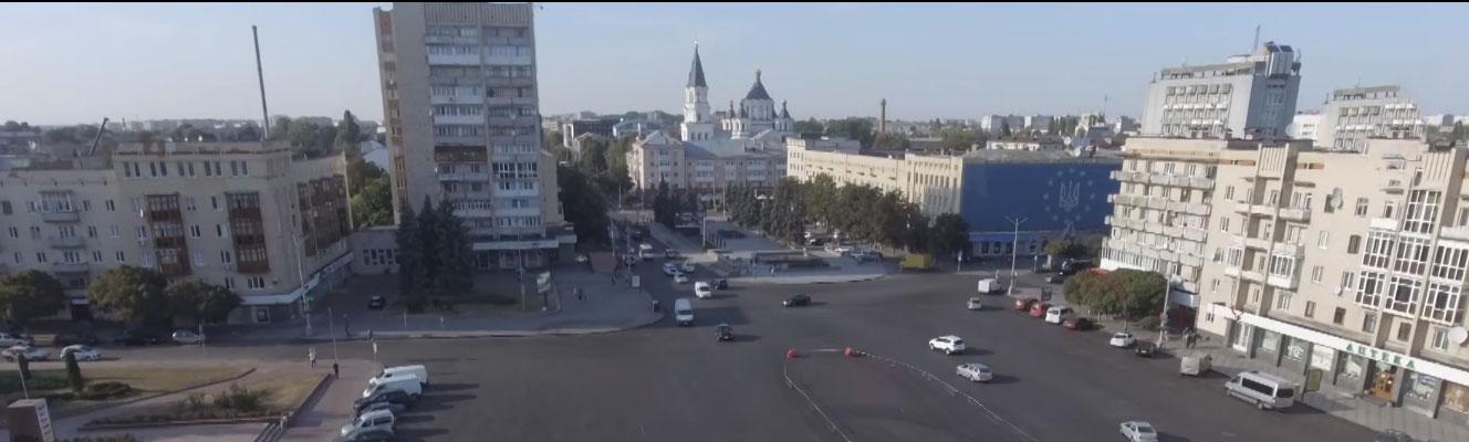 Новоград-Волинський магазин запчастин Chery, Geely, BYD, Great Wall, Daewoo, Chevrolet