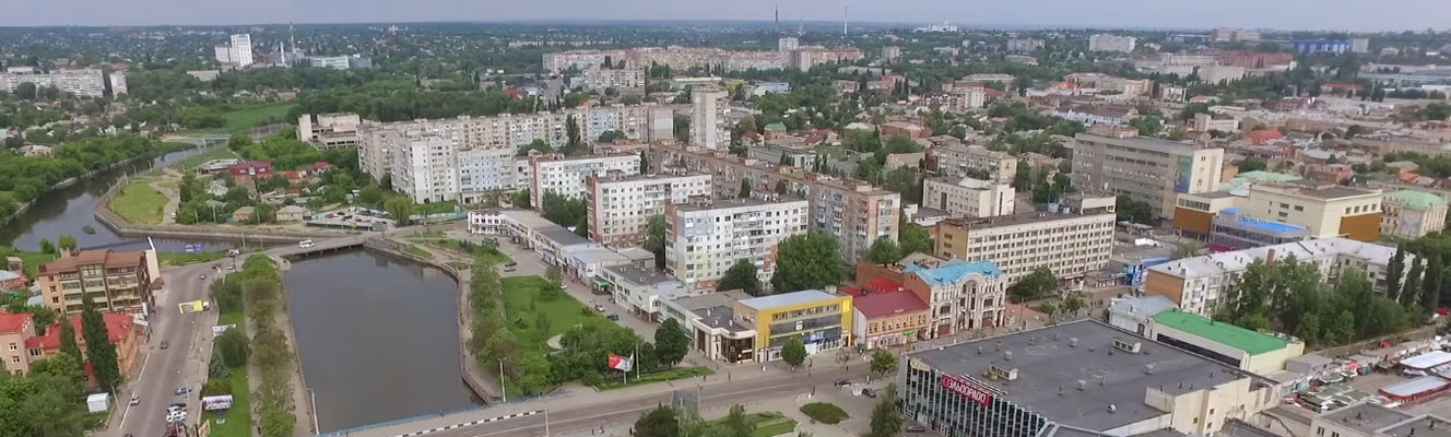 Новомиргород магазин запчастей Chery, Geely, BYD, Great Wall, Daewoo, Chevrolet