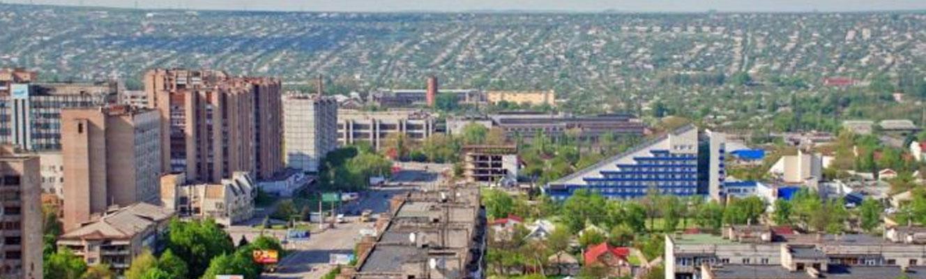 Станица Луганская магазин запчастей Chery, Geely, BYD, Great Wall, Daewoo, Chevrolet