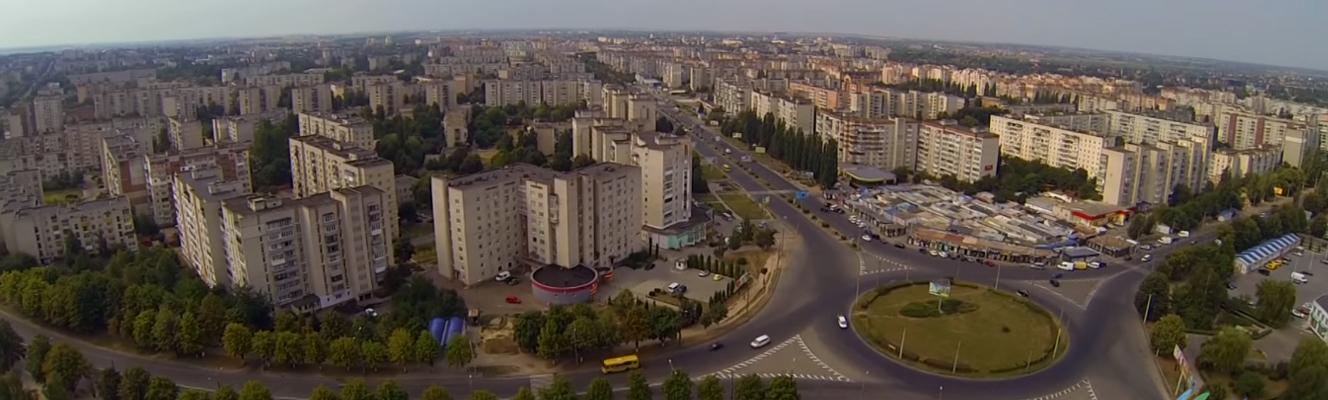 Владимир-Волынский магазин запчастей Chery, Geely, BYD, Great Wall, Daewoo, Chevrolet